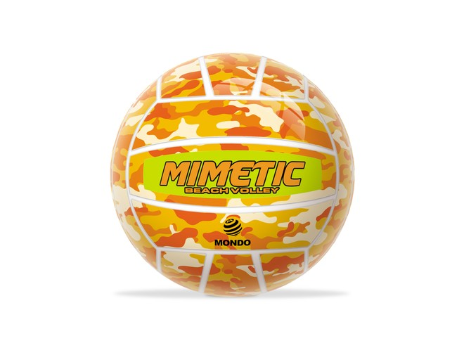 02332 - VOLLEY MIMETIC