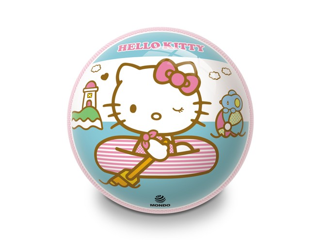 06868 - HELLO KITTY