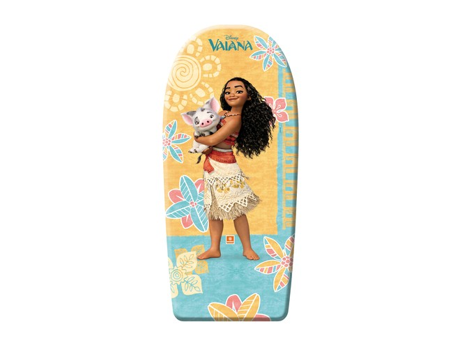 11166 - VAIANA BODY BOARD