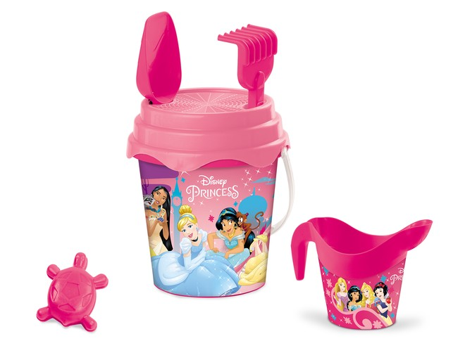 28415 - PRINCESS BUCKET
