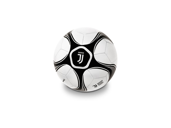 13981 - MINI F.C. JUVENTUS
